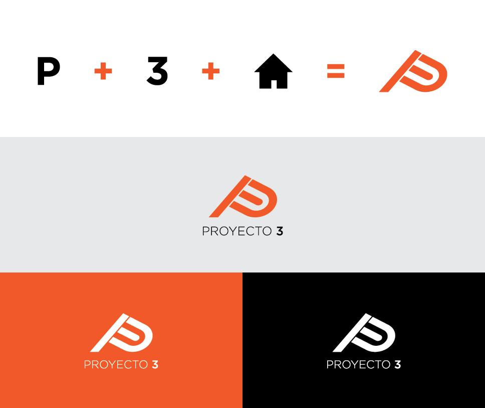 P3-logo-01