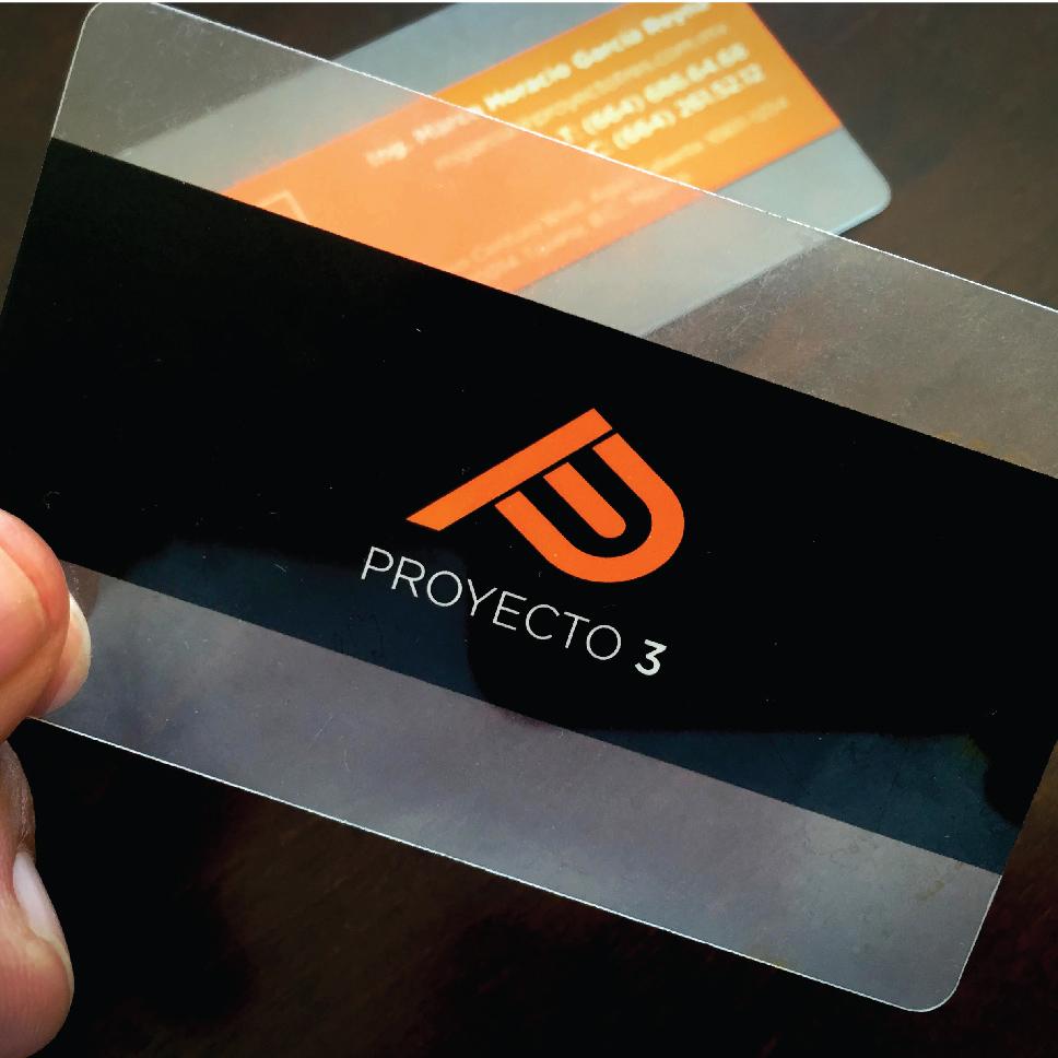 P3-logo-03