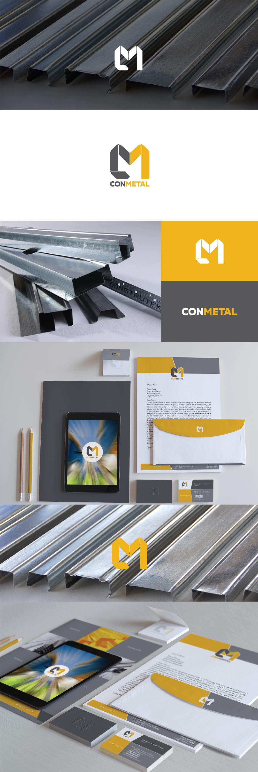 CONMETAL1